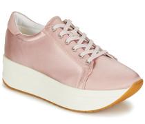 Sneaker CASEY