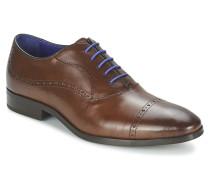Schuhe DEPECH