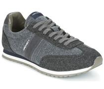 Sneaker HALKIN FOX FLANNEL