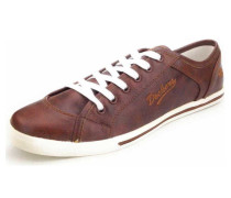 Sneaker - 27CH221610410