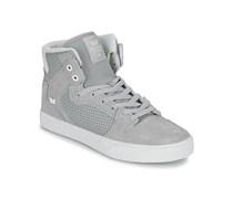 Supra  Sneaker VAIDER