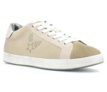 Sneaker 151.M.171 Sneakers Man Sand