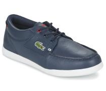 Sneaker CODECASA 316 1