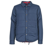 Blouson BLAST ANTI INSULATED