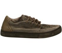 Sneaker KOA