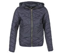 Blouson NEW MEEFIC QUILTED HDD OVERSHIRT