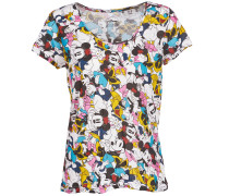T-Shirt LODAIMI