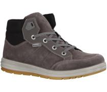 Sneaker Bajo 5022000460- Kinderschuhe Gefütterte Kinderstiefel 18 - 42,