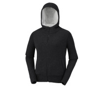 Columbia  Strickjacke She Pines For Alpine Hooded Sweater