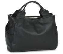 Handtaschen TALARA STAR