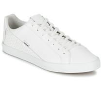 Sneaker CROSS COURT LEATER