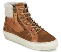 Sneaker FIONA