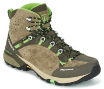 Schuhe T-CROSS HIGH GORETEX