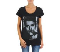 T-Shirt BIEBER W WOMEN
