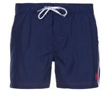 Badehose AXEL SWIM TRUNK MED