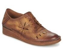 Schuhe TERMOLIA