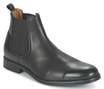 Stiefel SHDOLIVER CHELSEA BOOT NOOS