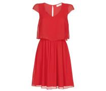 Kleid NEW JOEY