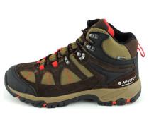 Schuhe Hitec Altitude Lite