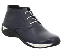 Stiefelletten Moonlight 73 Damen Boots