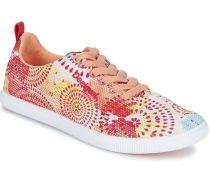 Sneaker FUN-EVA