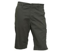 kurze Hose in Mintgrün