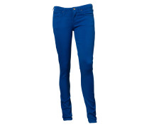5Pocket Jeans Sienna C electricblue