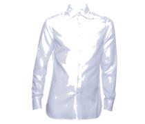 Hemd Daniel in Weiß