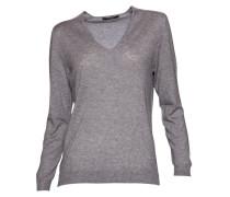Pullover Clea grey