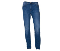Jeans Keith in Blau