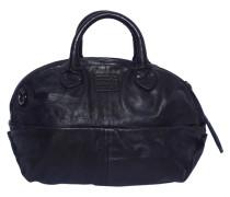 Tasche Large Three schwarz