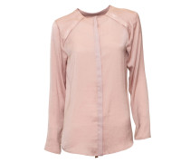 Bluse Molly in Rose