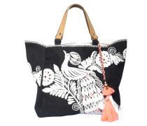 Tasche Dora Bag gemustert