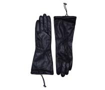 Handschuhe Diacceto schwarz