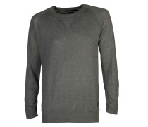 Pullover Plauge green