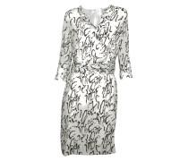 Kleid Paloula print