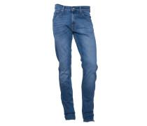 Jeans iggy in Blau