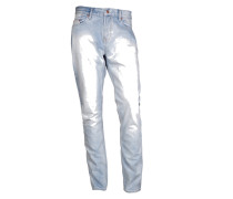 Jeans Blaze light blue