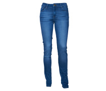 Jeans Florence in Blau