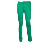 Jeans Emma caicos