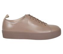 Sneaker Yvonner in Braun