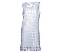 Kleid Coleen in Weiss