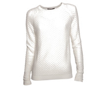Pullover Laika offwhite