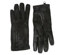 Handschuhe Marree in Schwarz