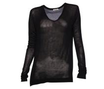 Pullover Alpena black