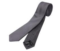 Krawatte Tie Slim antra
