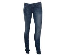Skinny-Jeans Slender morgan