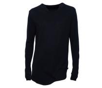 Shirt Roy in Schwarz