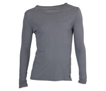 Shirts Leander lightgrey