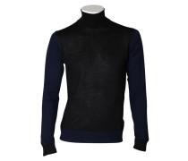 Pullover Sargon black